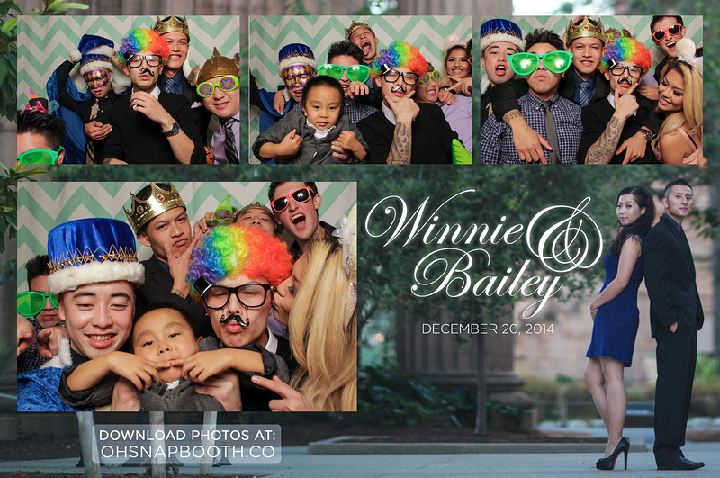 2014-12-20_ROEDER_Photobooth_WinnieBailey_Wedding_Prints_0146.jpg