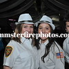 Syosset Fd dinner 2 242