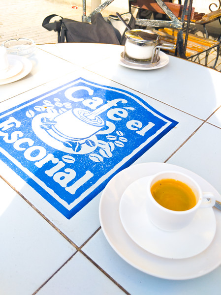 Old Havana Cafe el Escorial-2.jpg