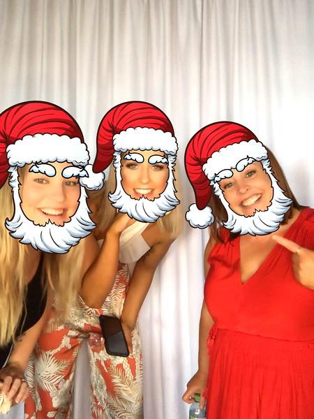 JSPT Christmas Party