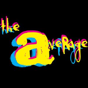 The Average Photos