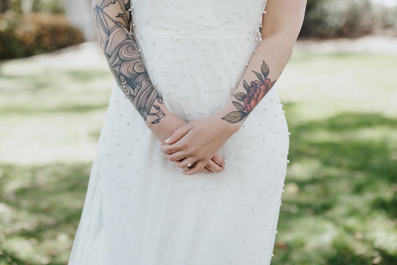 Schalin-Wedding-2667.jpg