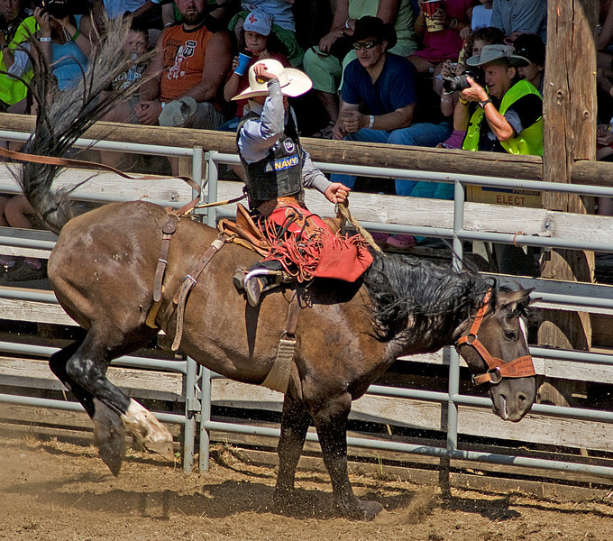 COOMBS RODEO-2009-3623A.jpg