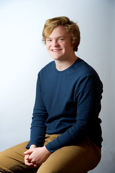 Ben Senior Portrait 14.jpg