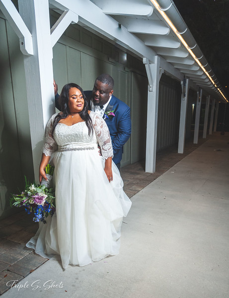 Shepard Wedding Photos-1063.JPG