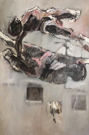 Heather Paintings