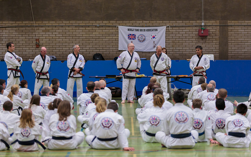 Tang Soo Do (Aug 2012)_7752454252_o.jpg