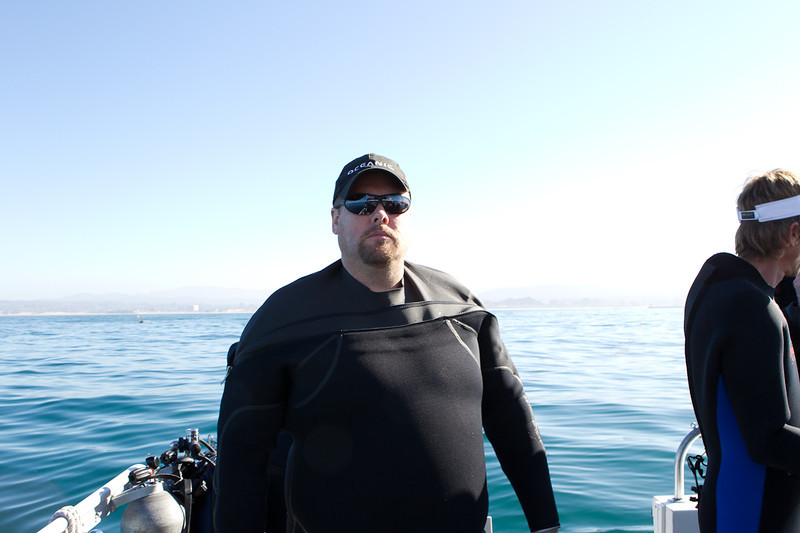 01-05-12_Monterey_Boat_Dive_Roeder_61.jpg
