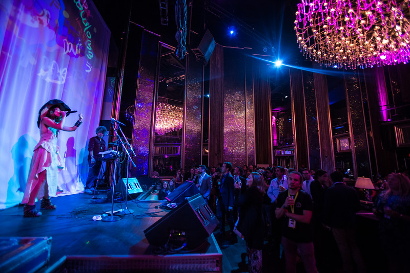 SDE-4-18-16 EMERGE Paris Party -200.jpg