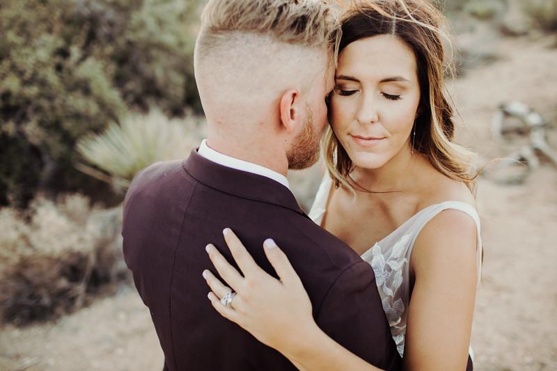 Elise&Michael_Wedding-Jenny_Rolapp_Photography-922.jpg