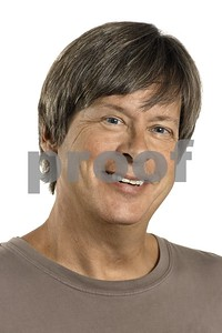 humorist-dave-barry-to-play-belcher-center