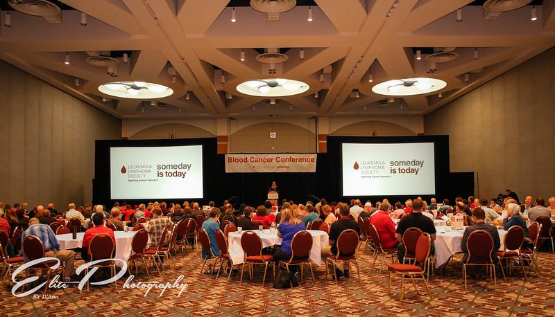 Blood Cancer Conference (81).JPG