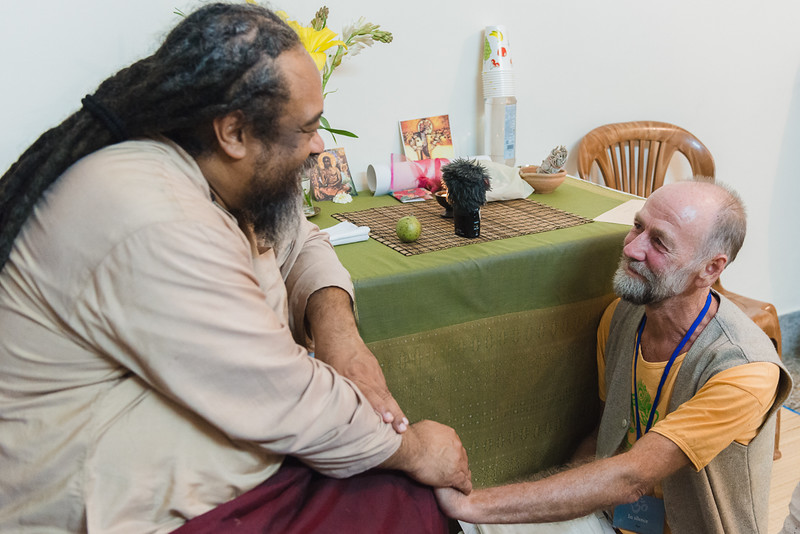 20160317_moments with Mooji_038.jpg