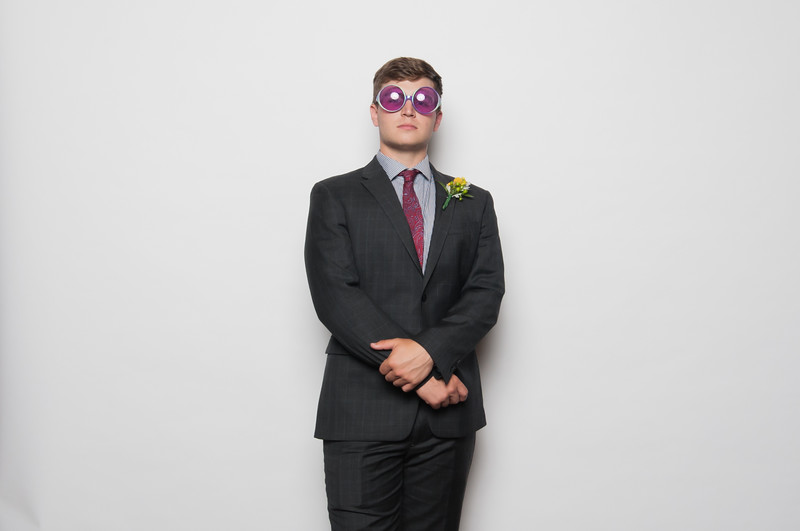 Jordan + Delton Photobooth-18.jpg