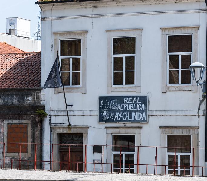 Coimbra 56.jpg