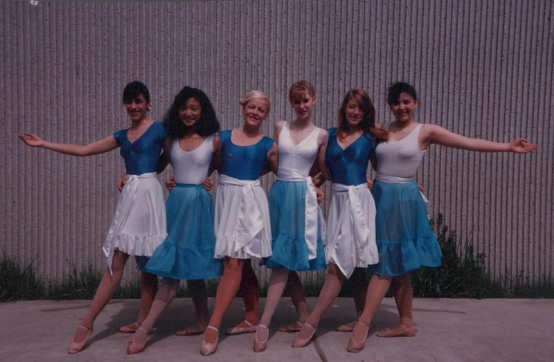 Dance_1549.jpg