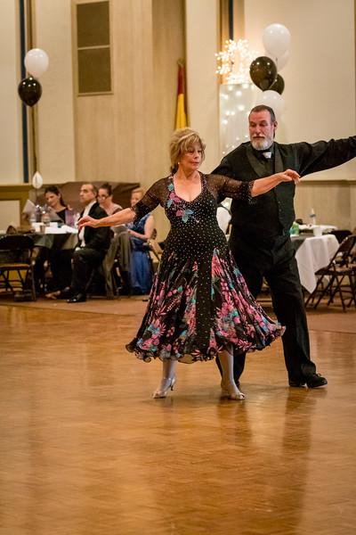 Dance_challenge_portraits_JOP-4048.JPG