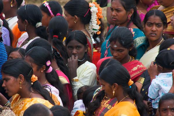 Hindu Festival Nuwara Eliya