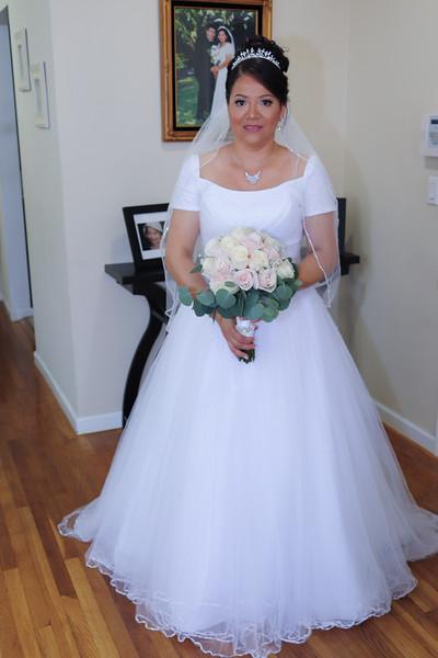 A&F_wedding-042.jpg