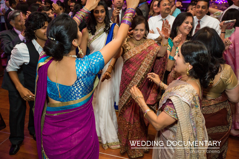 Rajul_Samir_Wedding-1309.jpg