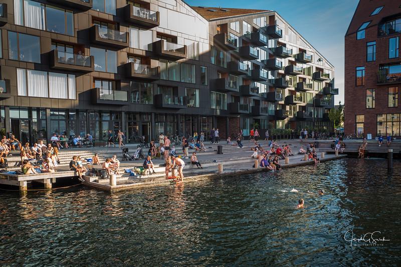 Copenhagen30.jpg