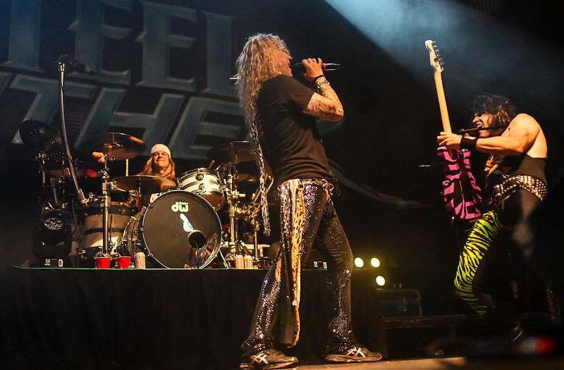 Steel Panther Jannus Live 201900255.jpg