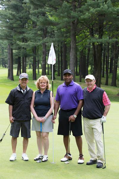 Moisson Montreal Annual Golf Tournament 2014 (33).jpg