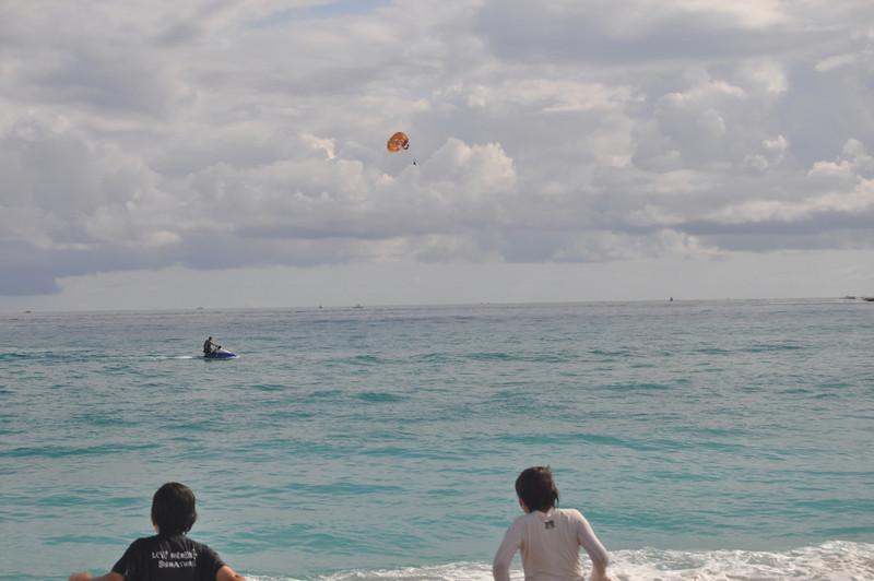 2009 November 21 Beach 045.jpg