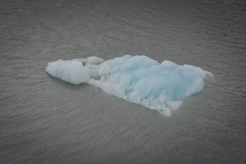 Kenai-Fjords-128.jpg
