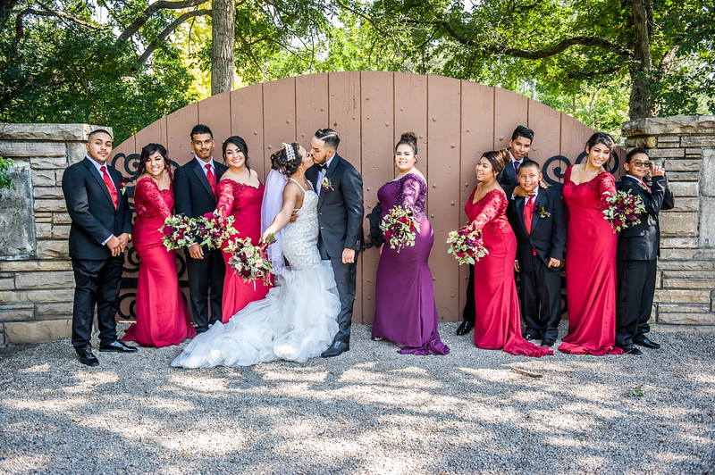 Valeria + Angel wedding -484.jpg