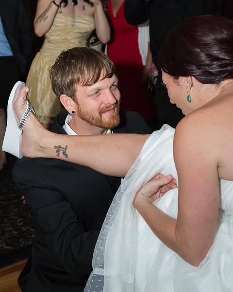 Artie & Jill's Wedding August 10 2013-317.jpg