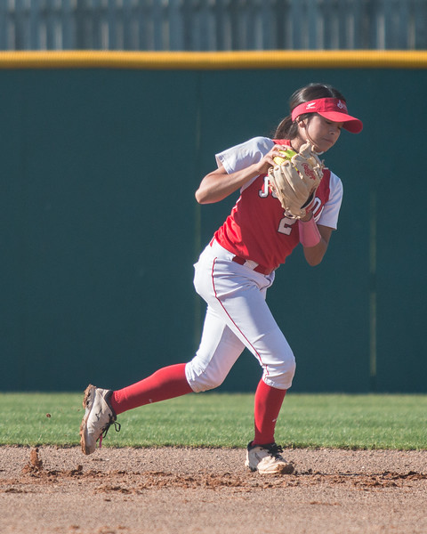 Judson vs. New Braunfels-4261.jpg