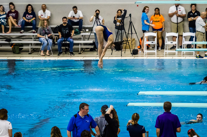 2018 UIL 5A State Swimming & Diving Championship-78.jpg