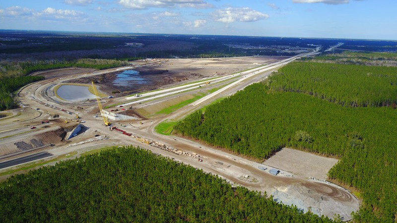 Durbin Park - Construction Aerial.jpg