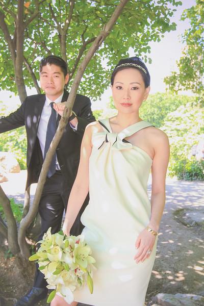 Yeane & Darwin - Central Park Wedding-57.jpg