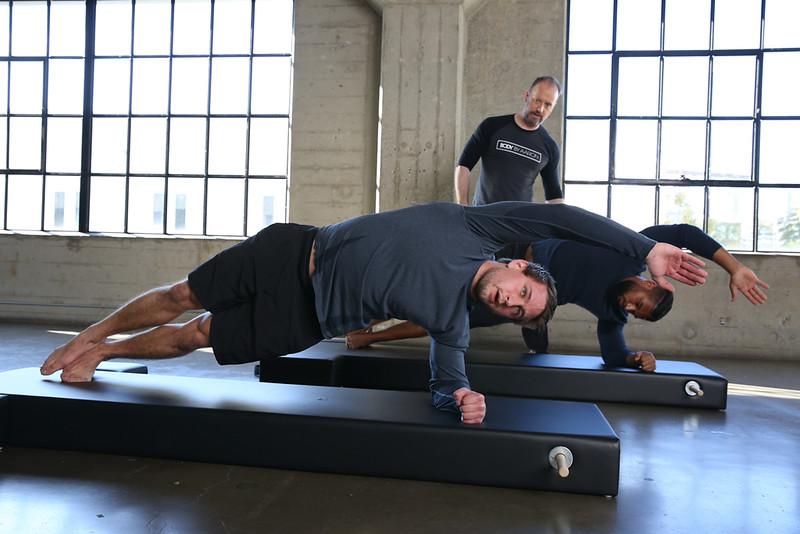 Pilates_263.jpg