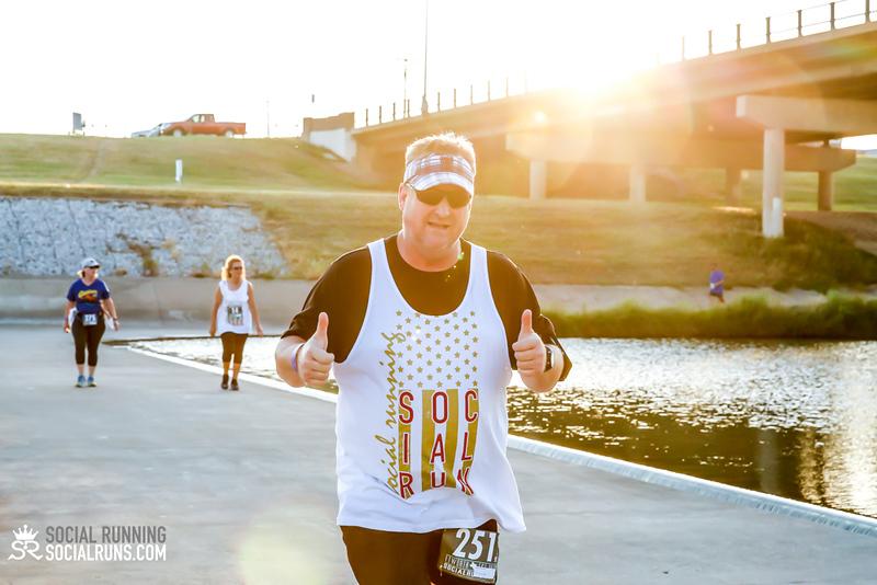 National Run Day 18-Social Running DFW-2757.jpg