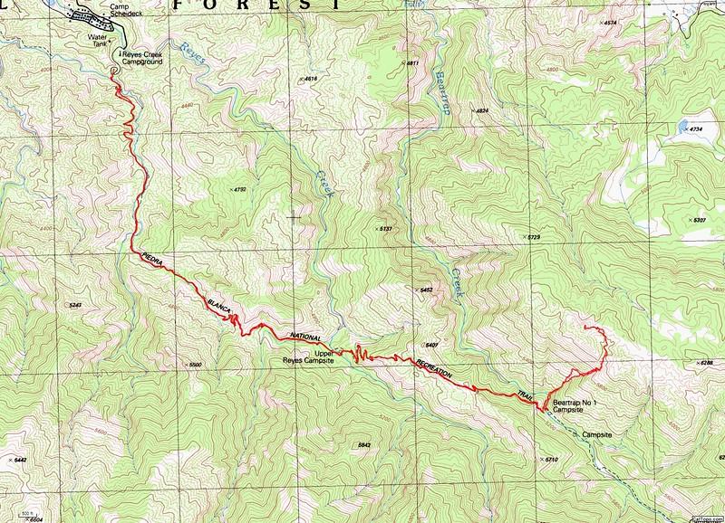 beartrap bluff map.jpg