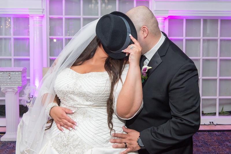 Lumobox Wedding Photo-237.jpg