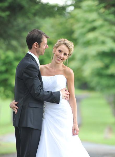 Helen and Frederick Wedding - 364.jpg