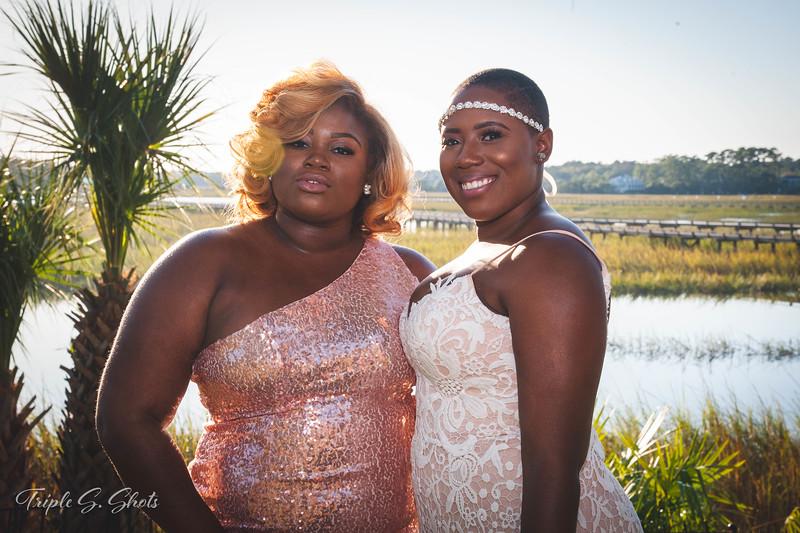 Lolis Wedding Edits-388.JPG