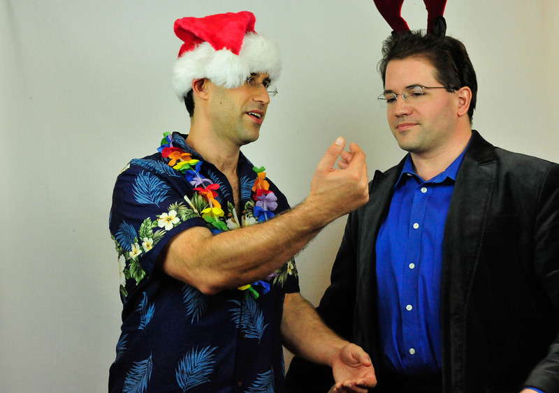 Holiday Party 2012 (420 of 510).jpg
