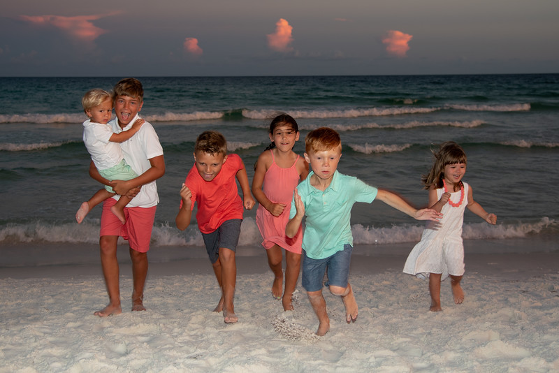 Destin Beach Photography Company DSC_9919-Edit.jpg
