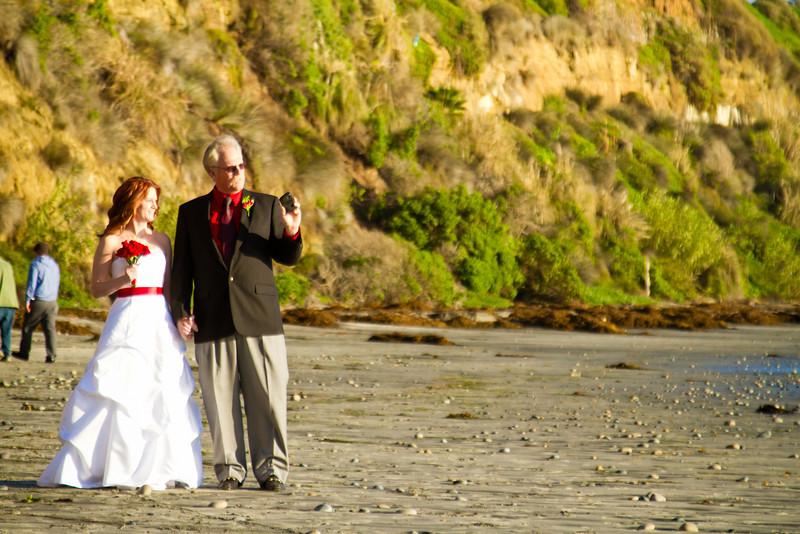 Tracy and Ian's Wedding-092.jpg