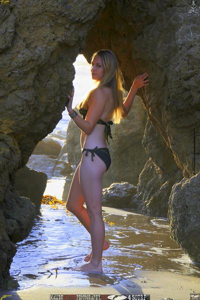 swimsuit model dancer mikini malibu 45surf 1159.bestbest.book.