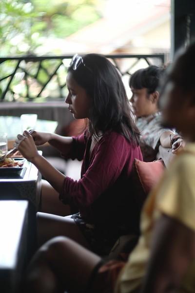 Trip of Wonders Day 11 @Bali 0215.JPG