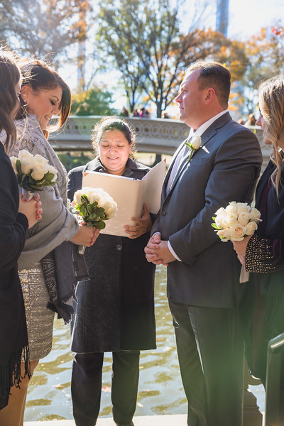 Central Park Wedding - Joyce & William-4.jpg