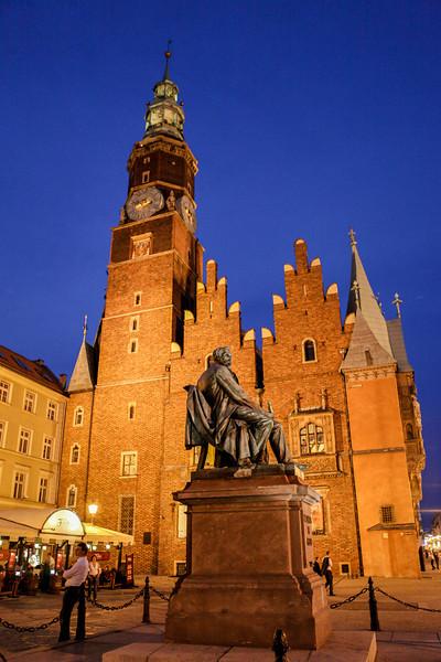 Wroclaw by Nite-8948.jpg