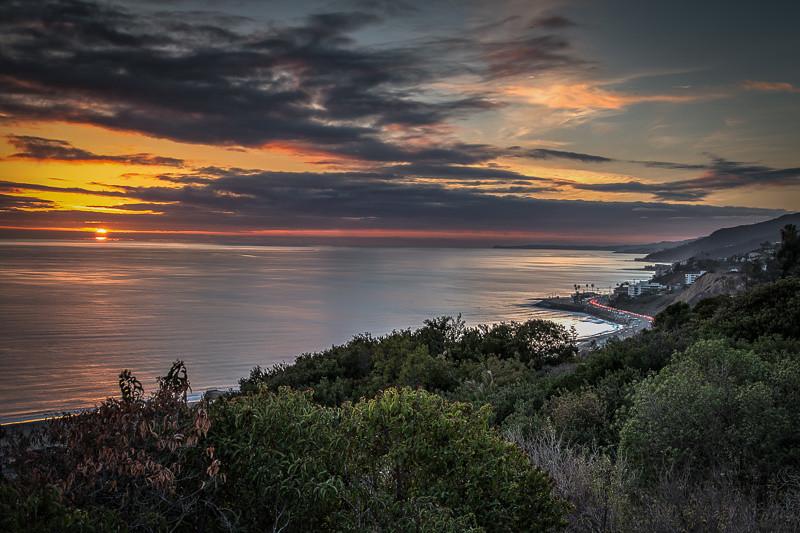 December 18 - Sunset-1.jpg