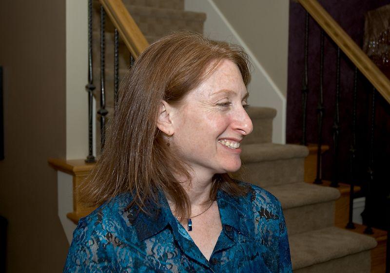Karen   (Oct 08, 2005, 09:35pm)